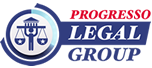 Progresso Legal Group