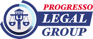 Progresso Legal Group P.C.